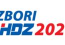 Unutarstranački izbori u temeljnim ograncima grada Karlovca