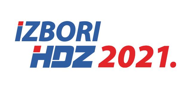 Unutarstranački izbori 2021.