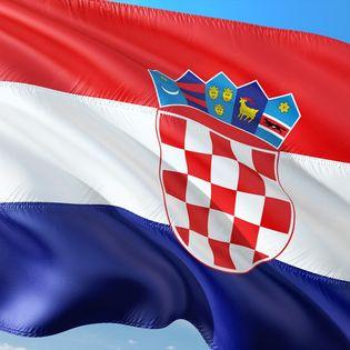 Dan Hrvatskog sabora